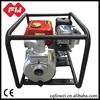 three inch 170F hot sale gasoline engine water pump