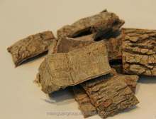 Dried raw Eucommia ulmoides bark/Eucommia Bark Extract(Tu-chung)