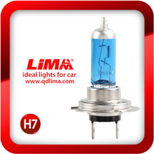 e-mark super white h7 halogen lamps