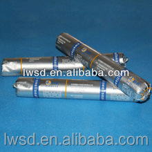 Polyurethane Joint Sealing Mastic Sealant, seal doors/windows/glass