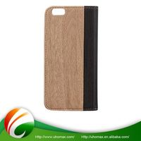 custom design top selling shockproof heat transfer sublimation leather case for iphone