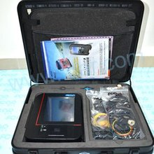 2012 Free update Fcar F3-G Car and Heavy Duty Truck Scanner Auto Maintenance Tools