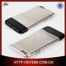 Fashion Light Weight Cell Phone Case For Iphone 6