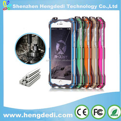 Wholesale and retail Cool Sticker Bomb Black And White Back Cover Case for Iphone 4 4s 5 5S 5C 6 6 plus
