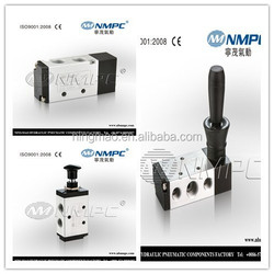 pneumatic butterfly valve pneumatic check valve electro pneumatic valve