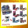 /p-detail/Mini-de-alta-velocidad-del-coche-del-rc-mini-rc-juguetes-de-carreras-de-coches-shen-300005193581.html
