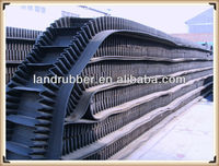 Clapboard siding Conveyor Belt Clapboard side Conveyor Belts Clapboard siding Conveyor Belts