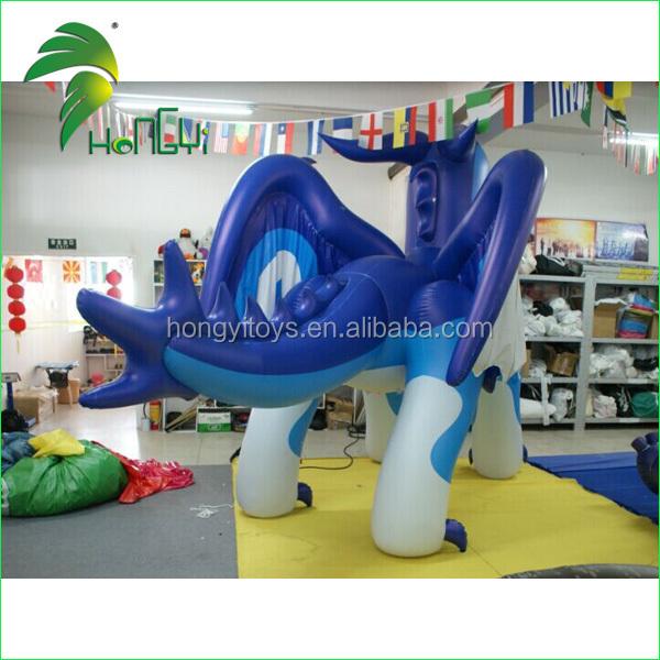 giant inflatable dragon 3.jpg