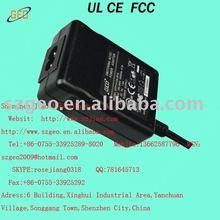 CE approvel 9V 500MA Adapter