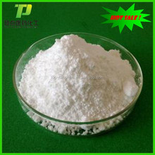 100% Natural rebaudioside A Stevia extract Stevia Leaf Extract powder