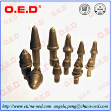 coal mining/coal-mining bit for coal mining price