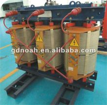 ZSG series of dry-type rectifier transformer