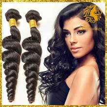for mexico hair store peruvian loose wave Beyond Beauty Boutique Virgin Hair Bundles