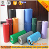 Low Price Wholesale 100% raw material pp spunbond nonwoven