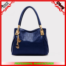 bags woman famous,brand bags set for women