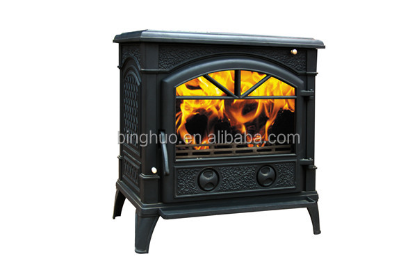 portable wood stove buy portable wood stove german wood