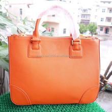 Small Newest trend European style handbags fashion bags ladies handbags