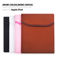 Liner Case For Ipad ,For iPad 2 3 4 5 6 Notebook Bag Waterproof Luxurious