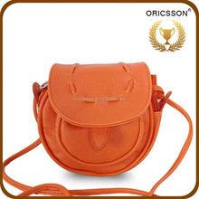 European fashion women bags clutch bag shoulder bag for woman