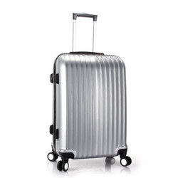 2015 Hot Cheap High quality Carry-on ABS Luggage