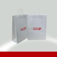 Hot Popular Promotional Kraft Paper Bag for Sale