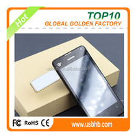 buy cheap new private hot selling OTG usb