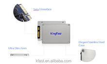 "Factory SSD KingFast Factory directly sell 512GB SSD 2.5"" SATA3.0 MLC , SSD Hard Drive"