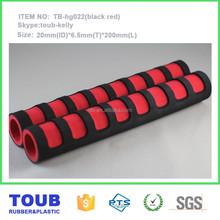 wholesalehot sale EVA NBR foam handle grip TB-HG022