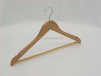 wooden stand coat hanger,lantern hanger,wall mounted hanger