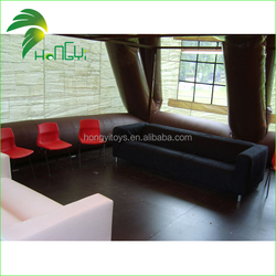 Unique Fashion Style Most Popular Event Inflatable Relax Bar Tent