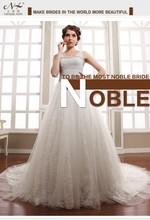 de tule bordado laço de tecido china marca nome natural esperança de vestidos de noiva para um preços vestidos ed novias 2015