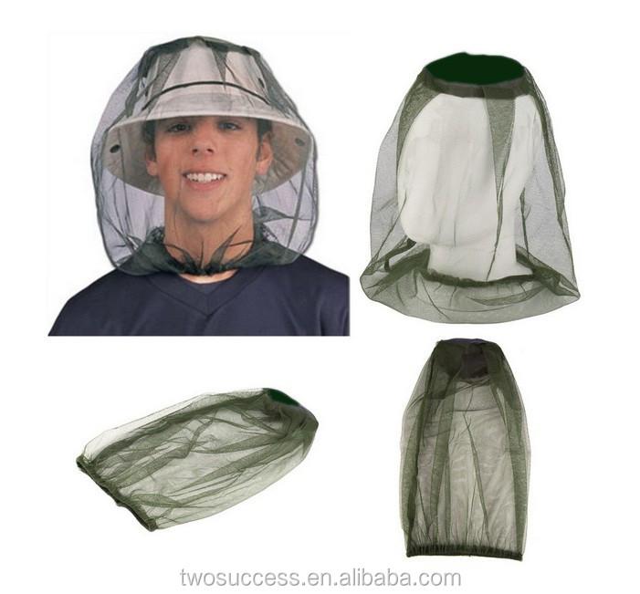 camping mosquito net caps .jpg