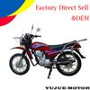 Cheapest mini pocket motor bike/dirt motorcycle/off road motorbike