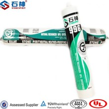 Neutral curing silicone adhesive/sealant/glue with super quality