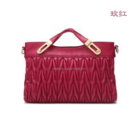 leisure style hot a3 size portfolio bagbest selling products in nigeria