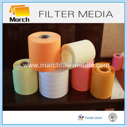 MOTORCYCLE/CAR/TRUCKS OIL FILTER PAPER WITH BEST PRICE