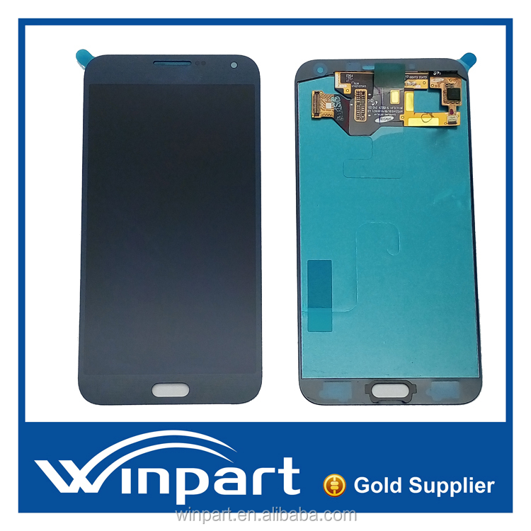 crazy promotion mobile lcd for samsung e7 for samsung e7 lcd screen display assembly on sale. Black Bedroom Furniture Sets. Home Design Ideas