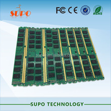 Memory module ram ram van