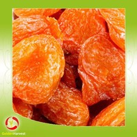 Dried fruit apricots for sale