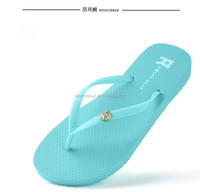 best selling products in philippines export products of singapore wedding slippers water resistant shoes