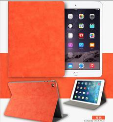 For iPad 5 Air Leather Covers Stand Case For iPad Air 5 Book Style Case And Flip Cover Case For iPad 5 Air