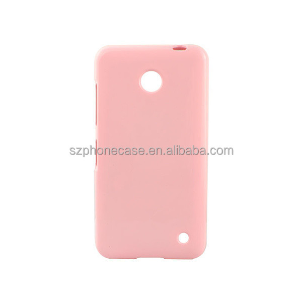 New Nokia Phones 2014 2014 New Soft Mobile Phone Tpu