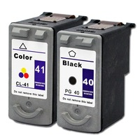 Brand new sell empty toner cartridges made in China