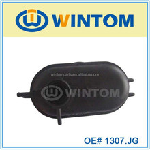 Coolant Expansion Tank/Reservoir Tank With 1307JF