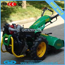 CE hand tractor/ power tiller/ walking tractor