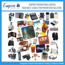 Wholesale High Quality Cheap Buy Promotion Gift