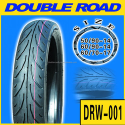 China famous brand best quality tires motorcycle 275-18
