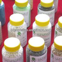 green fertilizer 10-20-10 compound & complex use in crops