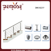 handrails for outdoor steps/outdoor stair rail