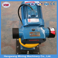 High Quality Tamping Rammer with subaru engines 4.0hp